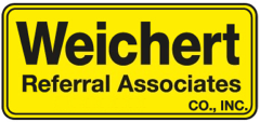 Weichert Referral Associates