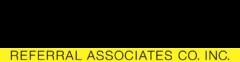 Weichert Referral Associates | WRA Realty.com